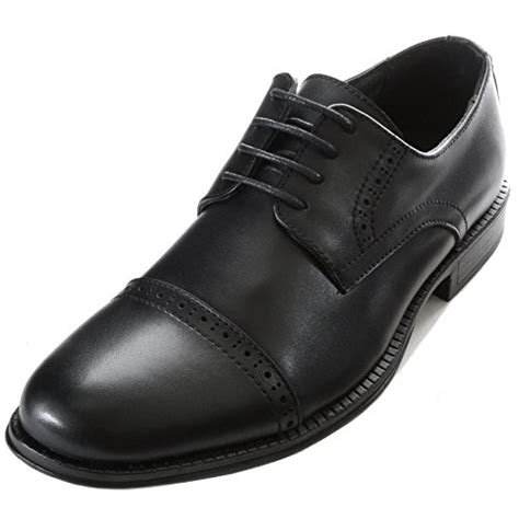 top 5 best mens dress shoes black for sale 2017 best for