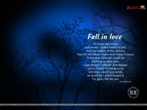 love themes with quotes life quotes funny friendship poems quotes in dark blue theme
