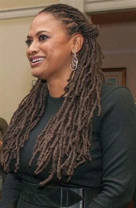 modern dreadlock hairstyles for ladies 3064 best locsiness images on pinterest dreadlock styles