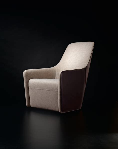 walter knoll armchair foster 520 armchair lounge chairs from walter knoll