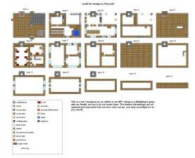 Minecraft Mansion Floor Plans Minecraft House Blueprints Castle Minecraft Mansion