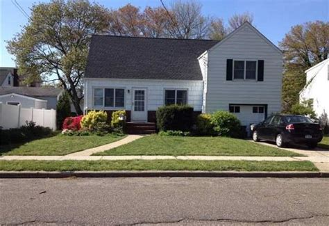 houses for sale merrick ny merrick ny home for sale point lookout real estate by paul gomez realtor