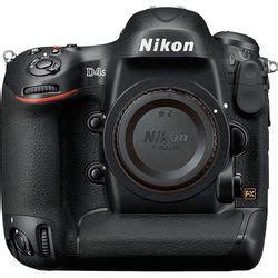 nikon d4s replacement for nikon d3s b h photo