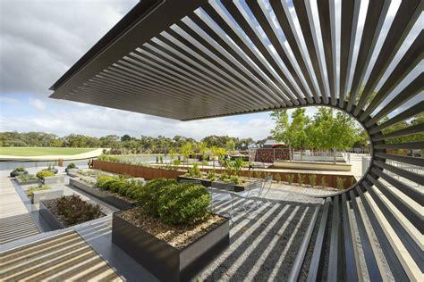 Landscape Structures Australia Pergolado Met 225 Lico Em 25 Lindas Ideias Casas Modernas