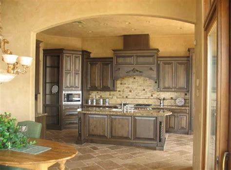 tuscan kitchen design ideas tuscan kitchen design deductour com