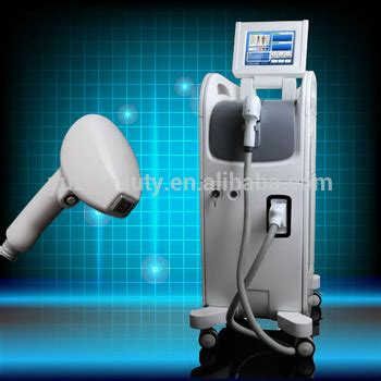 photo diode therapy hair review 810 nm diode laser for hair removal treatment buy 810 nm diode laser for hair removal