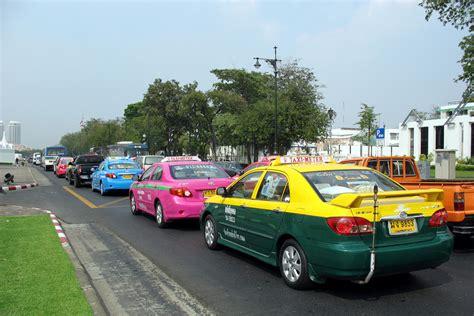 imagenes taxis verdes la velocidad y la vida alquiler de coches en mallorca muy