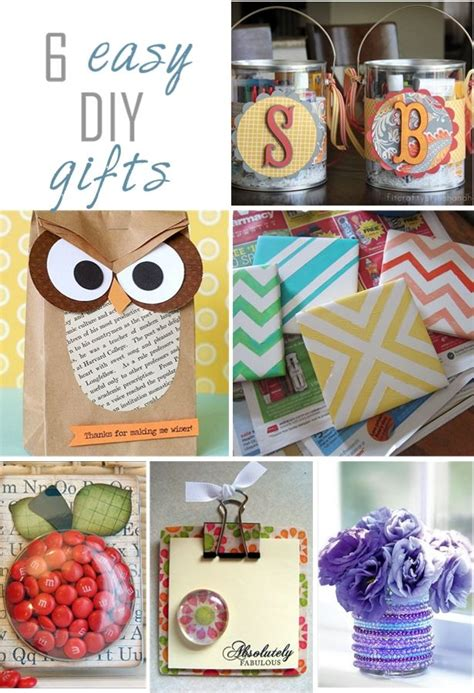 gift ideas for administrative assistant day easy diy