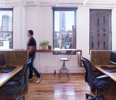 design milk office a playful office design with a warm homey feel design milk