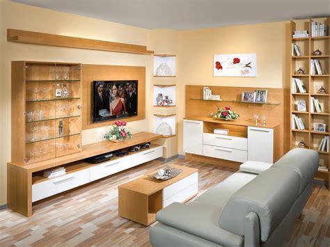 möbel set wohnzimmer bilder wohnzimmer ideen wohnzimmer ideen tolle bilder