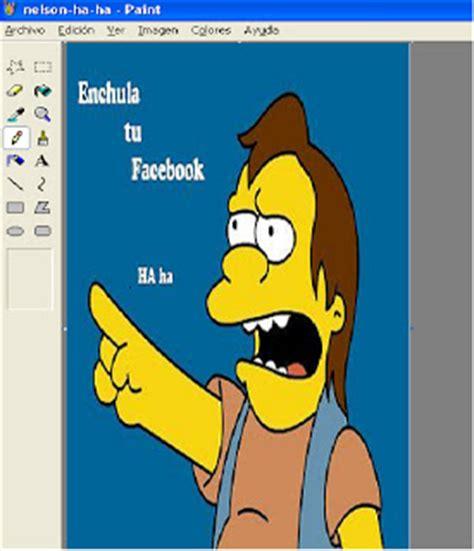 descargar google perfir imagenes para poner en el perfil de facebook