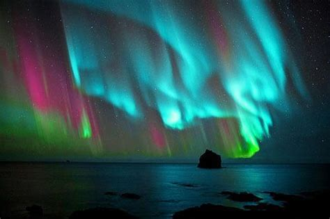 best time to see northern lights in alaska get mesmerized with the northern lights of alaska found