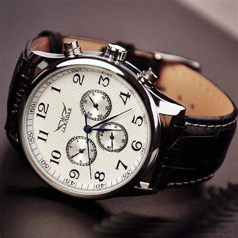 Jam Tangan Armada Band Custom mens watches vintage style watches handmade watches