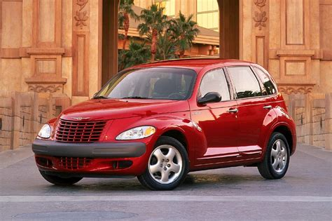 small engine service manuals 2001 chrysler pt cruiser windshield wipe control 2001 10 chrysler pt cruiser consumer guide auto
