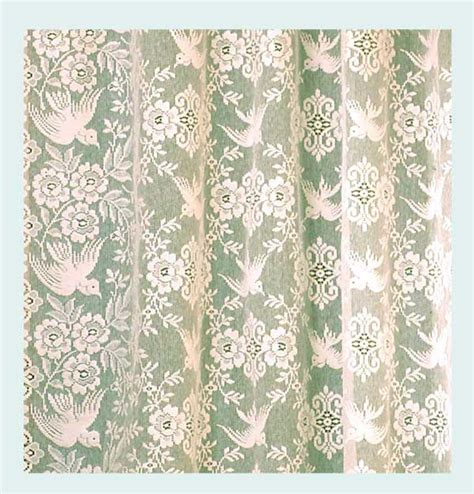 nottingham lace curtains essex nottingham lace curtain direct from london lace