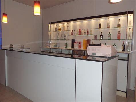 renato russo arredamenti produttori banchi bar dal 1980 renato russo torino