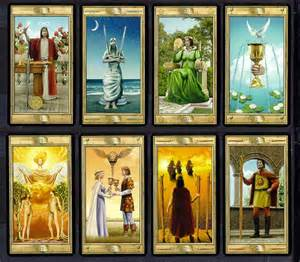 types of card decks high resolution types of tarot decks 8 tarot card decks