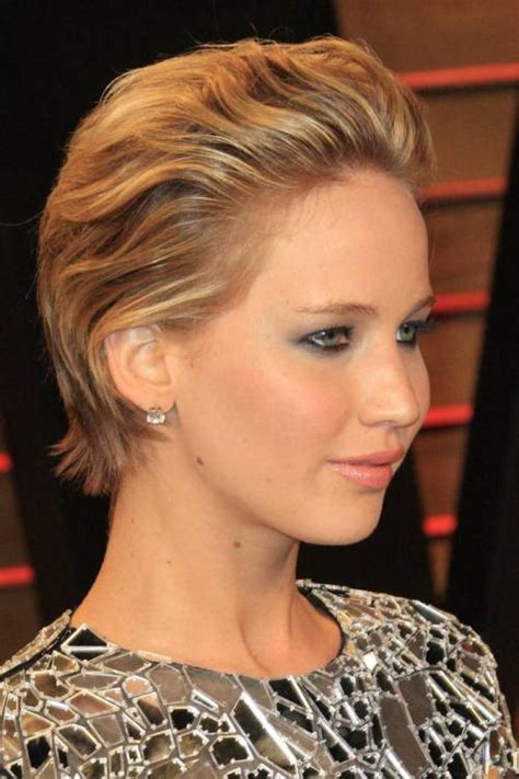 hairstyles for new years 40 sparkly and new year hairstyles