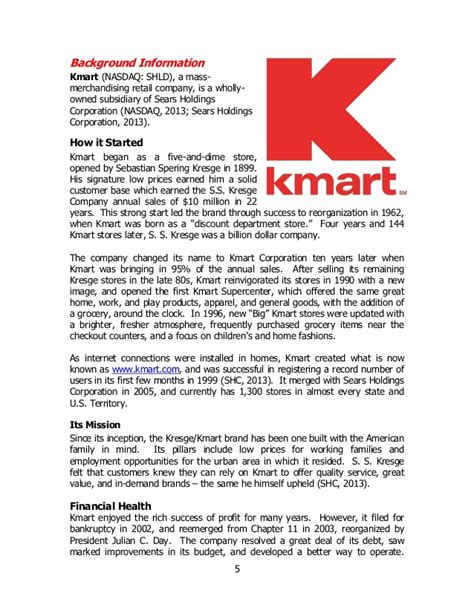 cover letter for kmart pics photos marketing cover letter best free home design idea inspiration