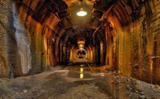 Sloss Furnace Haunted House by Here Are The Most Haunted Spots In All 50 States