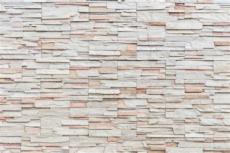 travertine rock wall stock photography image 8091662 pattern of travertine natural stone wall texture and