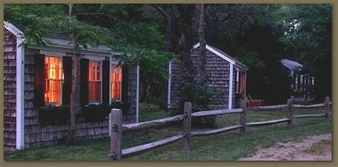 cabins in cape cod ma cottages cape cod eastham lodging cottage grove