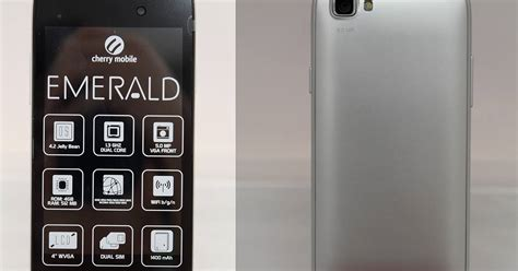 forgot pattern password on cherry mobile hard reset your cherry mobile emerald and remove password