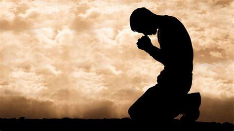 imagenes de hombres orando de rodillas universal venezuela 171 universal venezuela