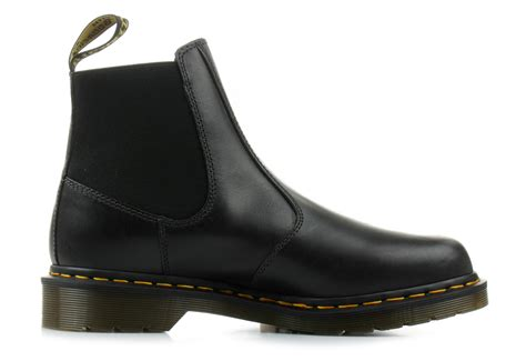dr martens chelsea boot dr martens boots hardy chelsea boot dm22827029