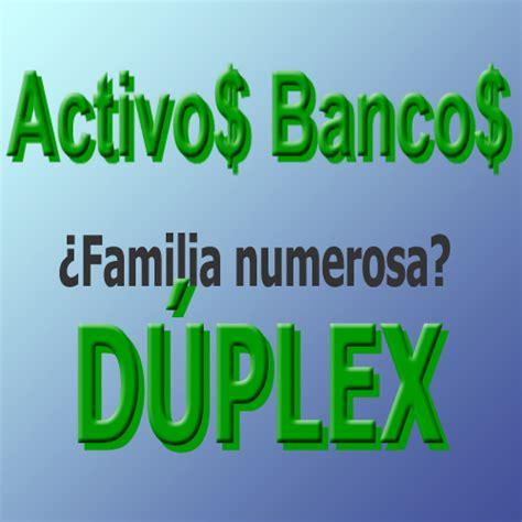 activos de bancos activos bancos activos bancarios para invertir en