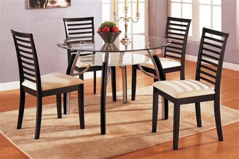 10 admirable dining tables for dining room rilane