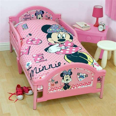 tips for girls in bed striking tips on decorating room for toddler girls