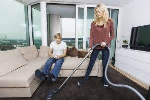 remove cat dander from couch ultimate guide on how to get rid of dog smell in house