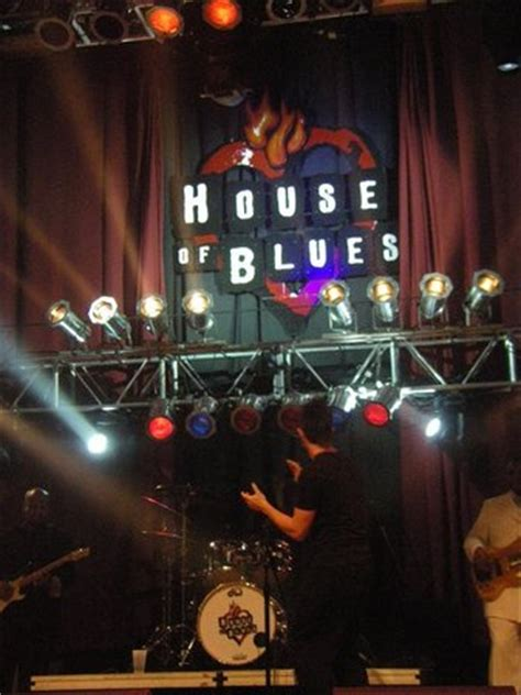 House Of Blues Dallas by The House Of Blues Dallas Tx Top Tips Before You Go