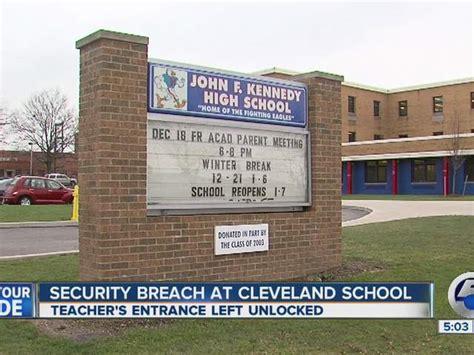 john f kennedy school john f kennedy high school ohio school shooting