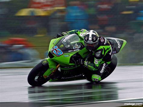 modifikasi motor yamaha 2016 foto motor yamaha moto gp