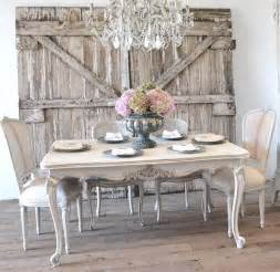 antique french dining table set images