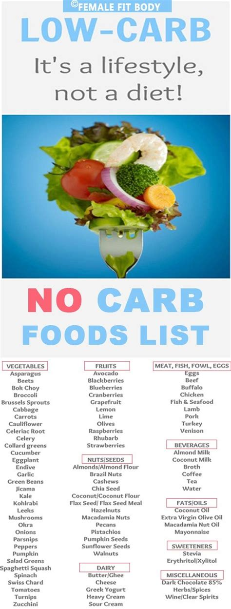 best 25 no carb food list ideas on no carb foods low carb food list and high carb