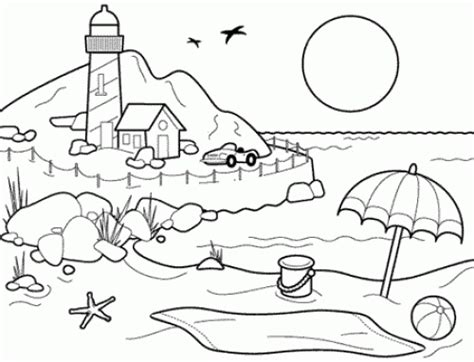no better vacation an coloring book to relieve work stress volume 2 of humorous coloring books series by thompson books summer coloring pages munchkins and