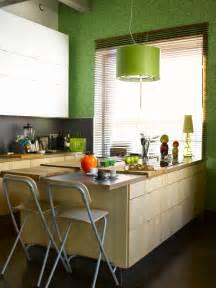 Small Area Kitchen Design Ideas Einrichtung Kleiner K 252 Che Freshouse