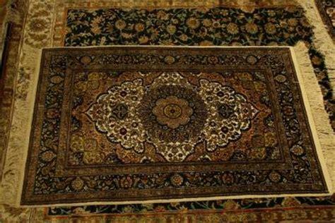 pulizia tappeto persiano azienda per lavaggio e pulizia tappeti persiani moderni