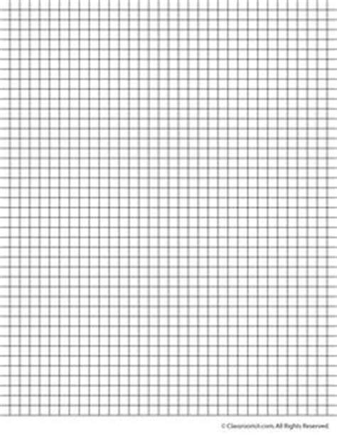 free printable graph paper for visually impaired graph paper printable 8 5x11 free joy studio design