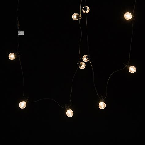 white string lights white cord buy sirius lucas black string lights warm white start
