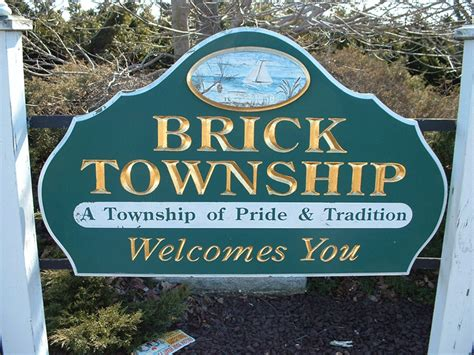 brick house nj brick nj real estate brick nj homes for sale