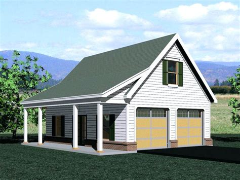garage plans with cost to build 3 car garage loft plan 028g 0053detached 2 floor plans