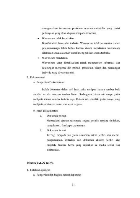 penelitian studi kasus jenis jenis penelitian studi kasus rangkuman lima buku penelitian kualitatif