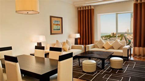 100 one bedroom apartment grosvenor house dubai 1 serviced apartments suites dubai grosvenor house