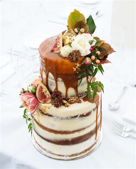 Wedding Cake Flavours 2017 by Wedding Cake Flavors How To The Cake Flavor