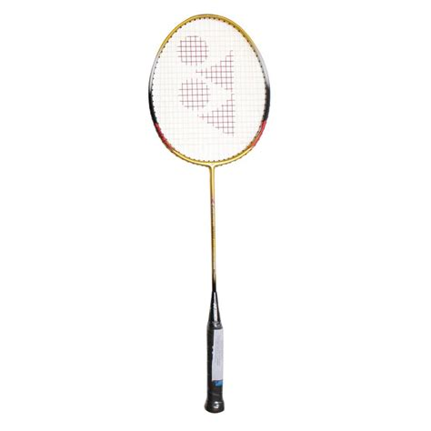 Raket Badminton Yonex Carbonex 8000 yonex carbonex 8000 ltd badminton racket buy yonex carbonex 8000 ltd badminton racket