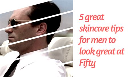 if you are looking for terrific suggestions about wood 5 great skincare tips for men to help you stay and look